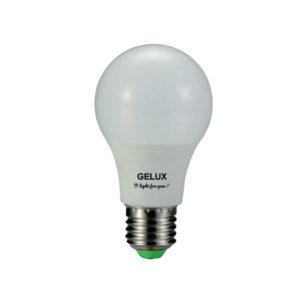 BEC LED 5W-20W