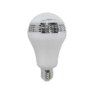 Bec LED SmartApp cu difuzor, bluetooth