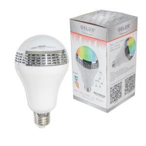 Becuri LED smart