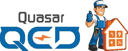 Quasar Electric